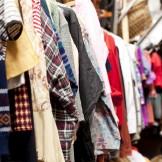 TOP 10 Best Fashion Vintage Shops in London