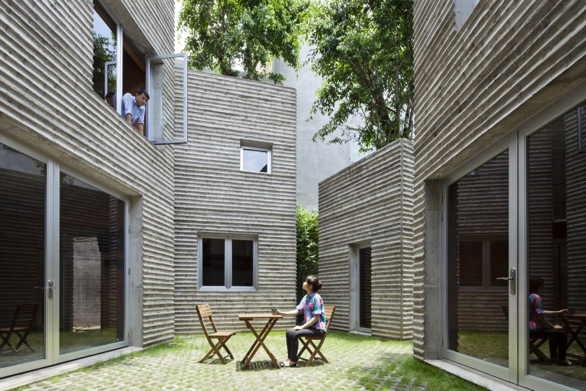 designs-of-the-year-2015 (17)