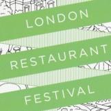 london-restaurant-festival-2015 (17)