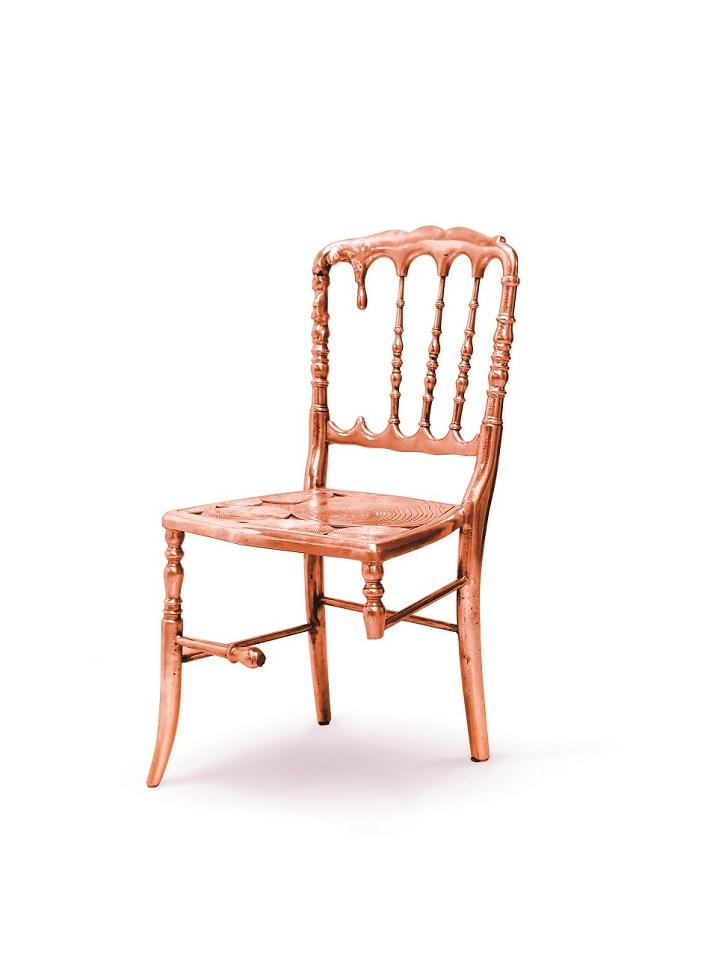 three-legged-chair (1) Life on the Edge: Boca do Lobo's Three Legged Chair Life on the Edge: Boca do Lobo's Three Legged Chair three legged chair 11