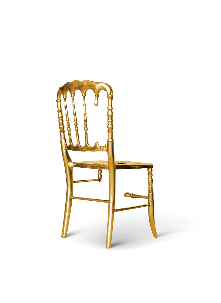 three-legged-chair (2) Life on the Edge: Boca do Lobo's Three Legged Chair Life on the Edge: Boca do Lobo's Three Legged Chair three legged chair 2