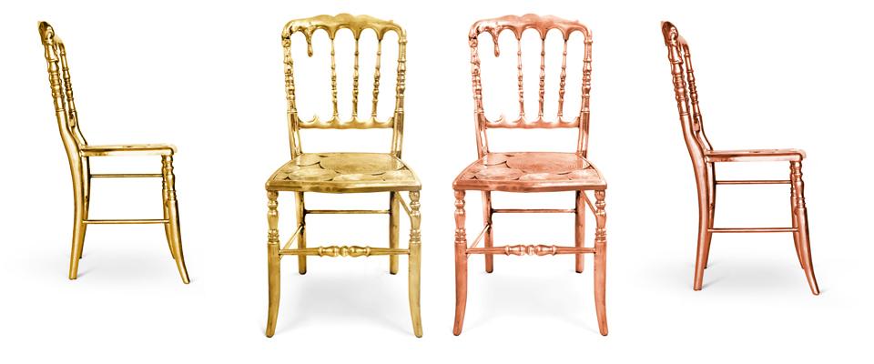 three-legged-chair (3) Life on the Edge: Boca do Lobo's Three Legged Chair Life on the Edge: Boca do Lobo's Three Legged Chair three legged chair 3