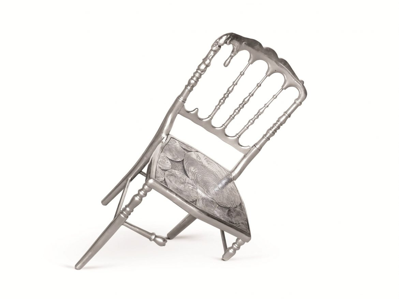 three-legged-chair (7) Life on the Edge: Boca do Lobo's Three Legged Chair Life on the Edge: Boca do Lobo's Three Legged Chair three legged chair 7