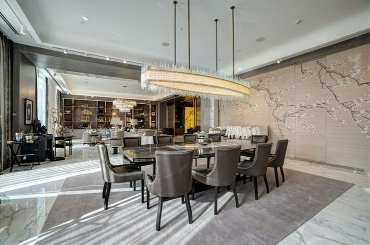 1 25 BEST INTERIOR DESIGN PROJECTS BY KATHARINE POOLEY 25 BEST INTERIOR DESIGN PROJECTS BY KATHARINE POOLEY 25 BEST INTERIOR DESIGN PROJECTS BY KATHARINE POOLEY 1 25 BEST INTERIOR DESIGN PROJECTS BY KATHARINE POOLEY