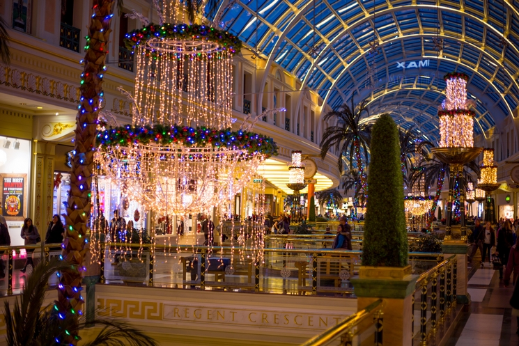 11 Top Shopping Destinations In London for Christmas Part I Top Shopping Destinations In London for Christmas Part I Top Shopping Destinations In London for Christmas Part I 11 Top Shopping Destinations In London for Christmas Part I