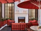 Top Interior Designers - David Collins Part 2