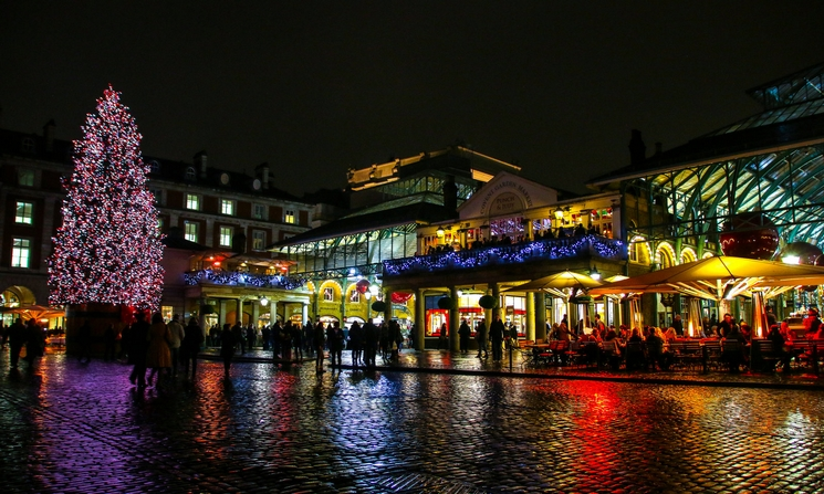 2 Top Shopping Destinations In London for Christmas Part I Covent Garden Top Shopping Destinations In London for Christmas Part I Top Shopping Destinations In London for Christmas Part I 2 Top Shopping Destinations In London for Christmas Part I Covent Garden