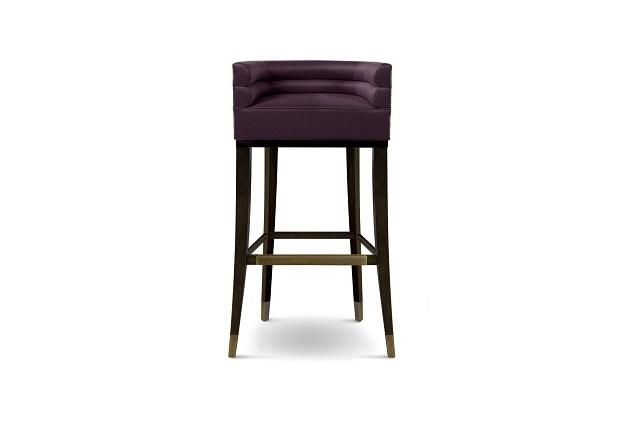 5 New Astonishing Chair Designs 5 New Astonishing Chair Designs 5 New Astonishing Chair Designs 31