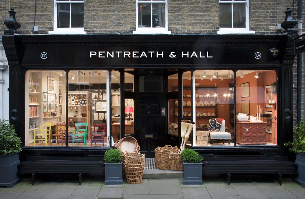 top-50-interior-design-stores-in-uk(1)  Top 50 Interior Design Stores to visit in United Kingdom 475241