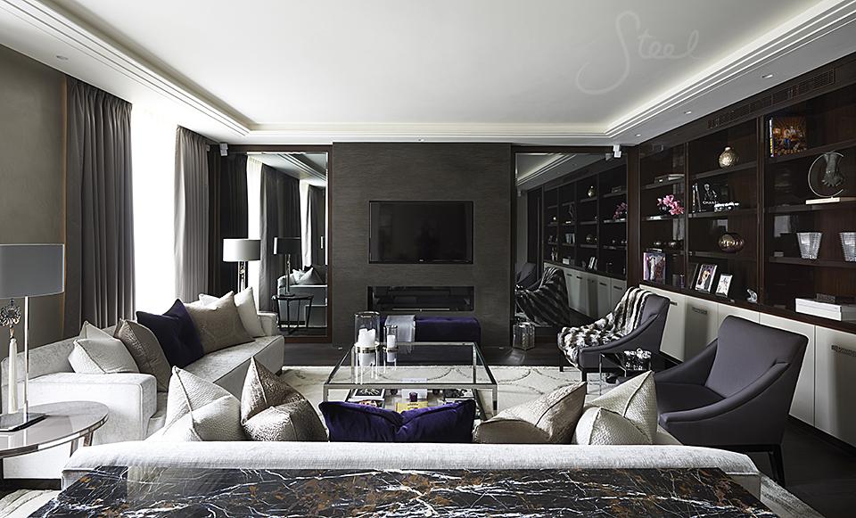 50-top-interior-designers-in-uk 50 top interior designers in uk 50 Top Interior Designers in UK 5mm