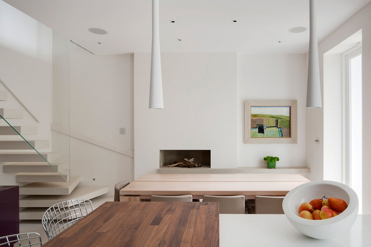 6 Top Interior Projects by Juliette Byrne London Duplex Top Interior Projects by Juliette Byrne Top Interior Projects by Juliette Byrne 6 Top Interior Projects by Juliette Byrne London Duplex