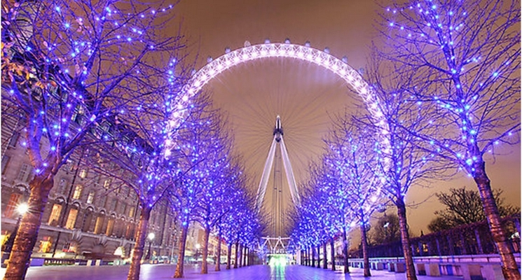 FEAT Top Shopping Destinations In London for Christmas Part I Covent Garden Top Shopping Destinations In London for Christmas Part I Top Shopping Destinations In London for Christmas Part I FEAT Top Shopping Destinations In London for Christmas Part I Covent Garden