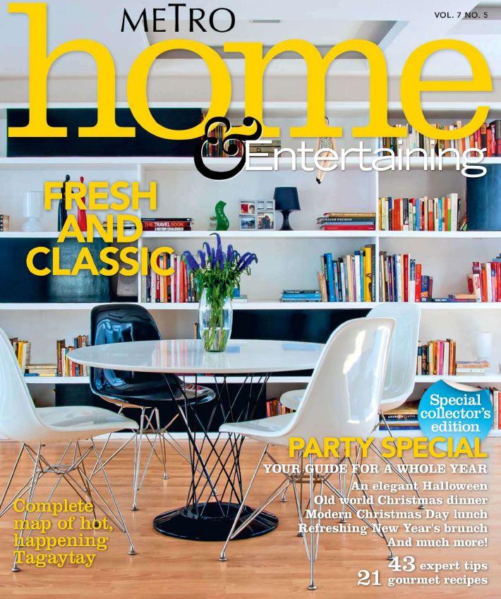 uk home decor magazines - Kemist.orbitalshow.co