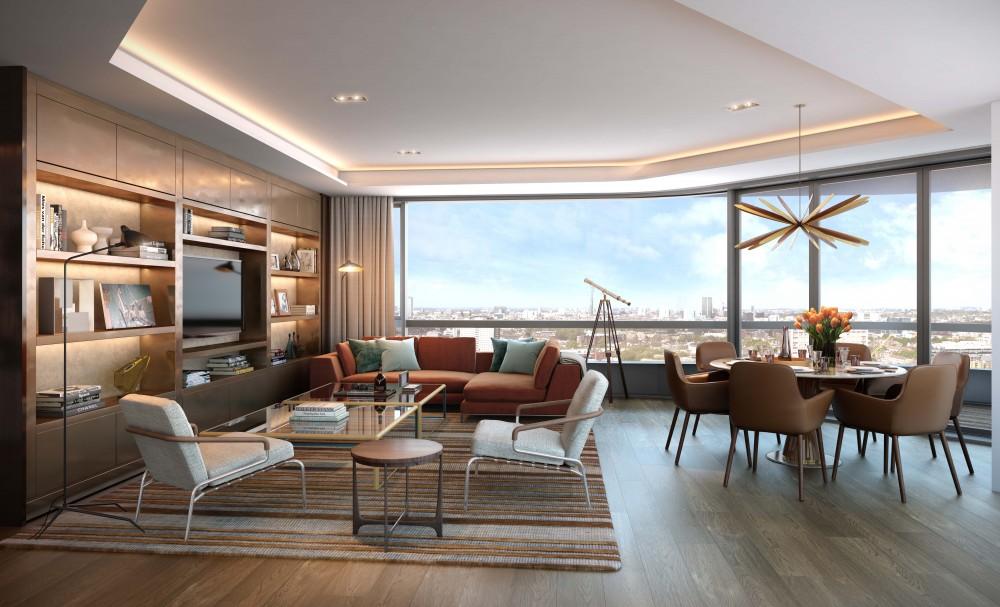 50-top-interior-designers-in-uk  Top 50 Interior Designers from UK LittleFair