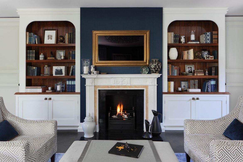 50-top-interior-designers-in-uk  Top 50 Interior Designers from UK Oliver Burns Luxury Interior design1
