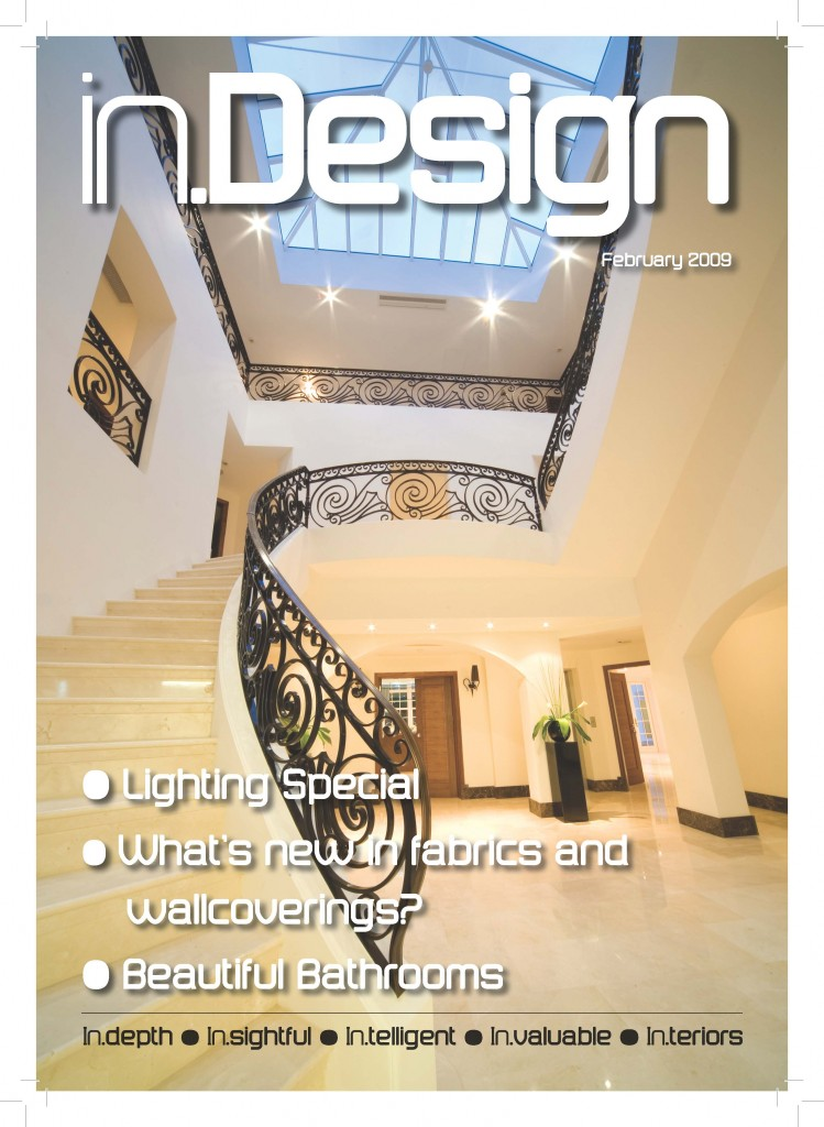 Top 50 Magazines in UK – Page 47 – Decor and Style