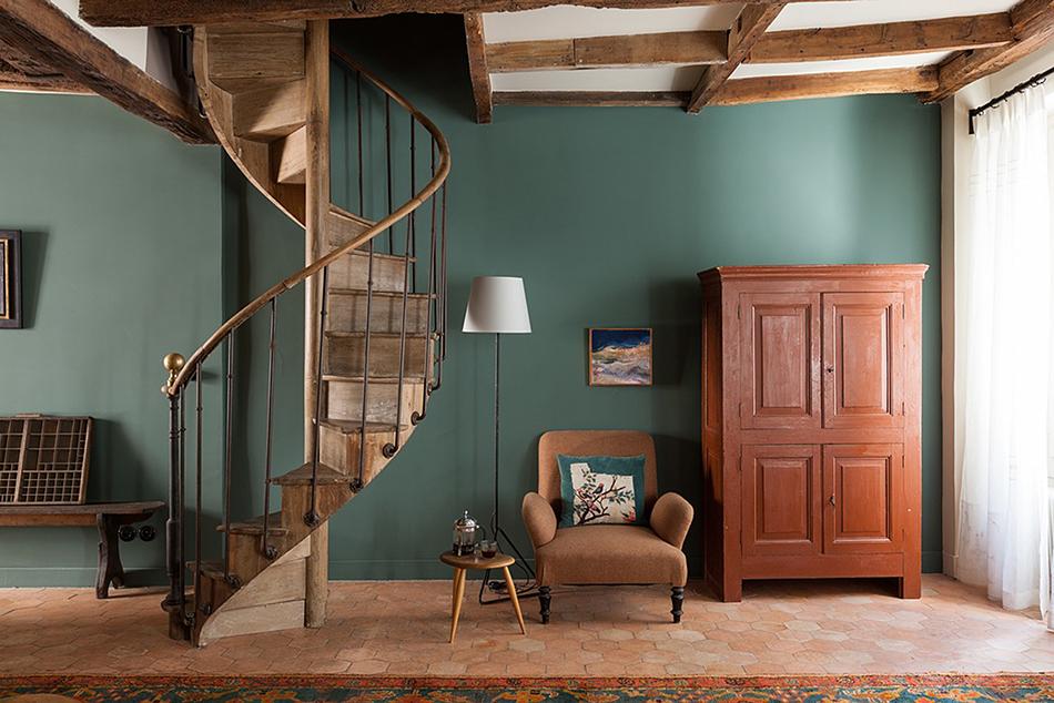 50-top-interior-designers-in-uk  Top 50 Interior Designers from UK Retrouvius