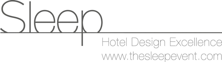Sleep Event 2015 London Hotel Interior Design Event SLEEP EVENT 2015 LONDON: THE HOTEL INTERIOR DESIGN EVENT SLEEP EVENT 2015 LONDON: THE HOTEL INTERIOR DESIGN EVENT Sleep Event 2015 London Hotel Interior Design Event