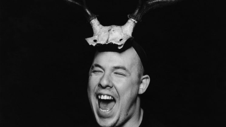 Who is Alexander McQueen? Who is Alexander McQueen? Who is Alexander McQueen 13