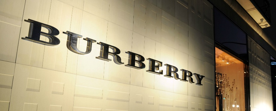 burberry-iconic-british-luxury-brand-est-1856 (2) Burberry - Iconic British Luxury Brand Est. 1856 Burberry – Iconic British Luxury Brand Est. 1856 burberry iconic british luxury brand est 1856 2