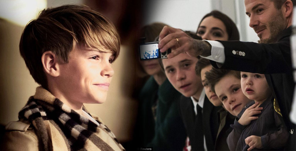 burberry-pays-tribute-to-billy-elliot-with-christmas-campaign (6) Burberry pays tribute to Billy Elliot with Christmas campaign Burberry pays tribute to Billy Elliot with Christmas campaign burberry pays tribute to billy elliot with christmas campaign 6