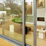 top-50-interior-design-stores-in-uk (53)
