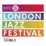 The 10 Concerts Not Miss at The London Jazz Festival 2015