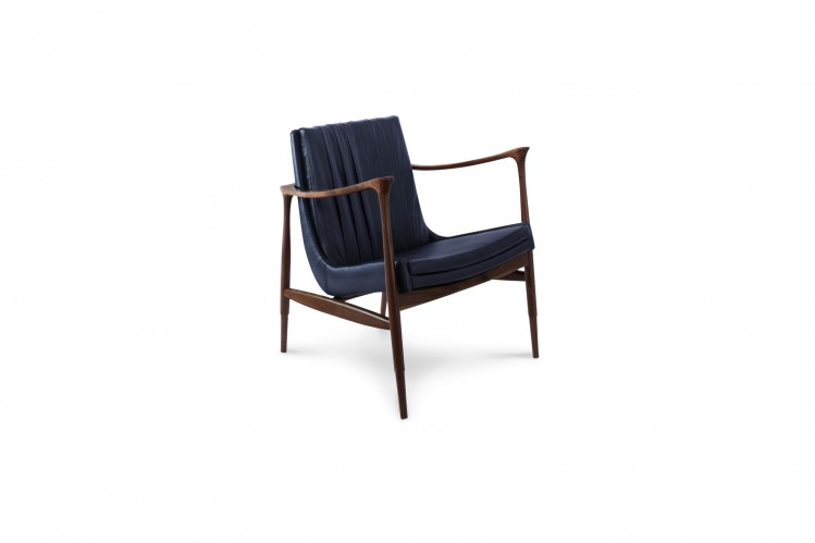 5 New Astonishing Chair Designs 5 New Astonishing Chair Designs 5 New Astonishing Chair Designs delightfull caetano armchair essentials frontview 45 e1448375321863