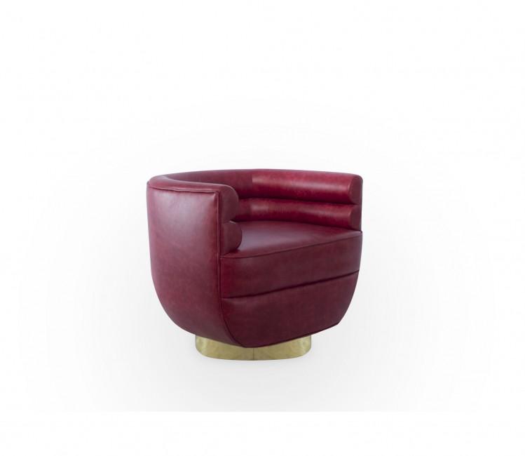 5 New Astonishing Chair Designs 5 New Astonishing Chair Designs 5 New Astonishing Chair Designs delightfull jobim red armchair essentials 02 e1448375517792