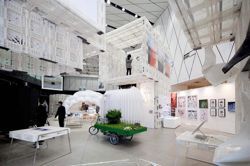 50-top-interior-designers-in-uk  Top 50 Interior Designers from UK grid