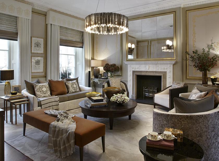 50-top-interior-designers-in-uk 50 top interior designers in uk 50 Top Interior Designers in UK helen green