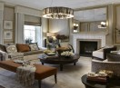 50-top-interior-designers-in-uk