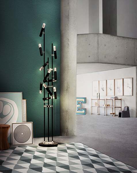 Fifty Shades of Grey returns with a Hyper Luxury Apartment Fifty Shades of Grey returns with a Hyper Luxury Apartment Fifty Shades of Grey returns with a Hyper Luxury Apartment ike unique floor standing corner vintage lamp 01