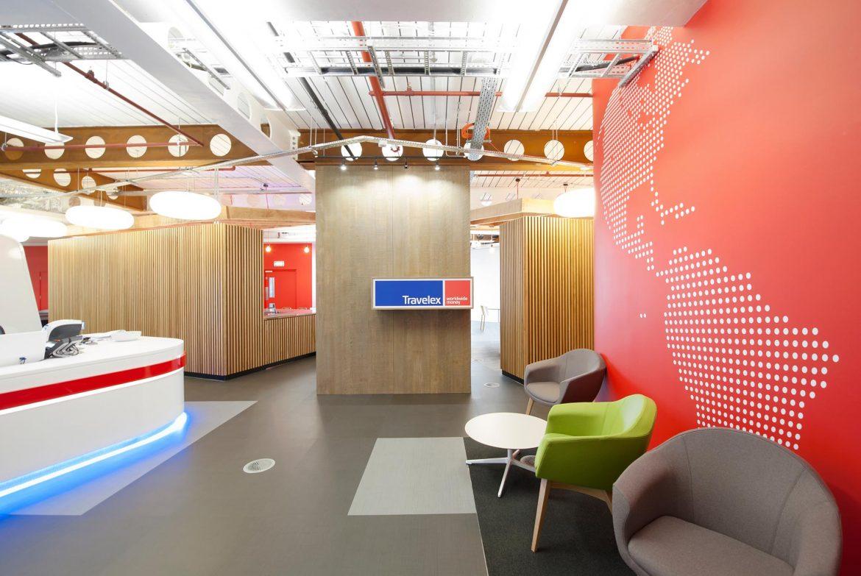 Capital Office Interiors On 50topinteriordesignersinuk Top 50 Interior Designers From Uk My Design Agenda