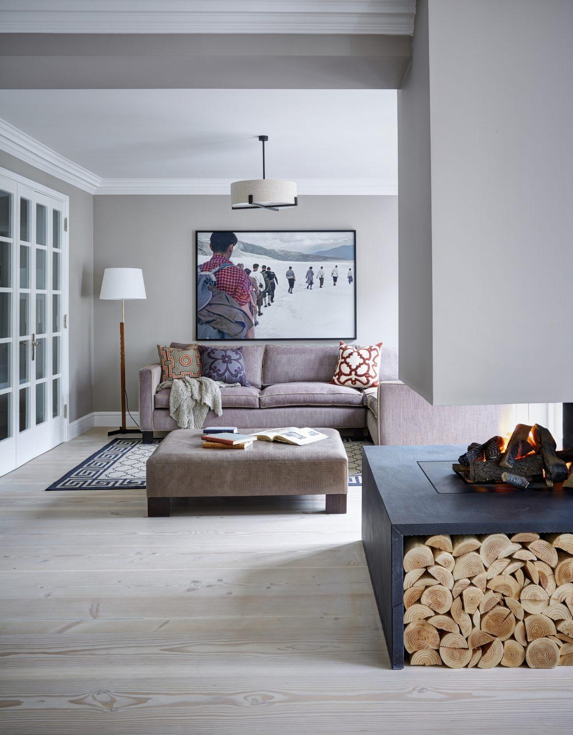 50-top-interior-designers-in-uk 50 top interior designers in uk 50 Top Interior Designers in UK sigmar