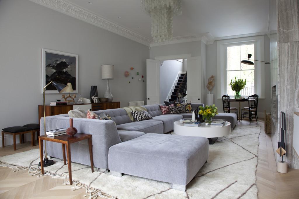 50-top-interior-designers-in-uk  Top 50 Interior Designers from UK suzy