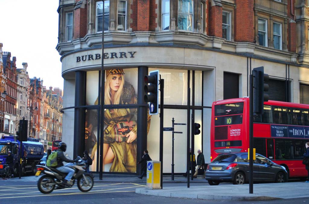 top-10-brompton-road-shops (1) Top 10 Brompton Road Shops Top 10 Brompton Road Shops top 10 brompton road shops 1