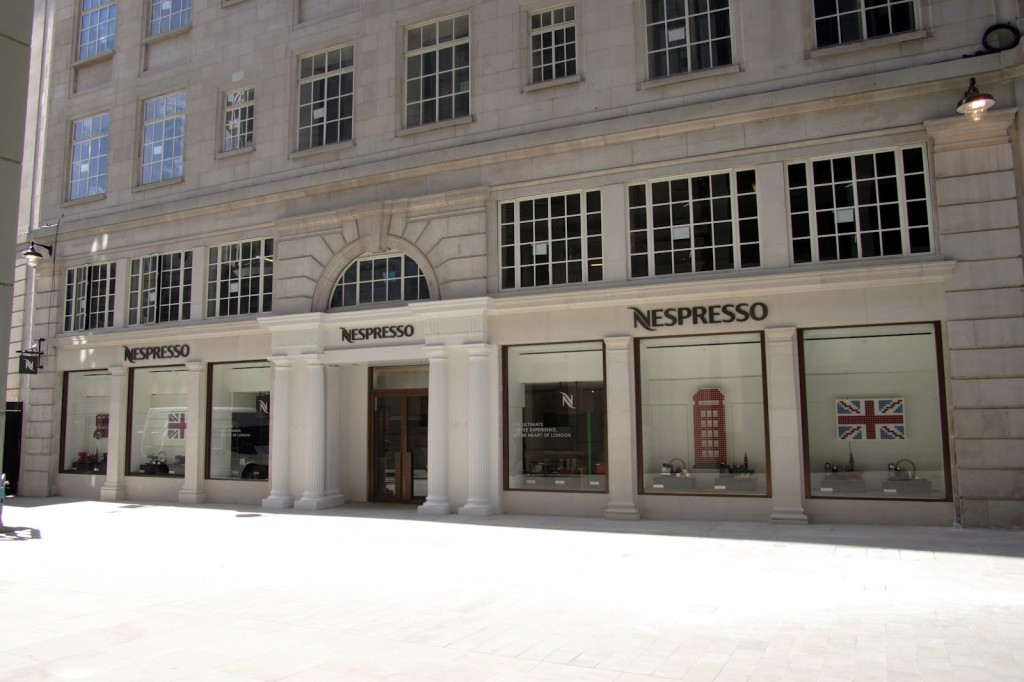 top-10-brompton-road-shops (10) Top 10 Brompton Road Shops Top 10 Brompton Road Shops top 10 brompton road shops 10