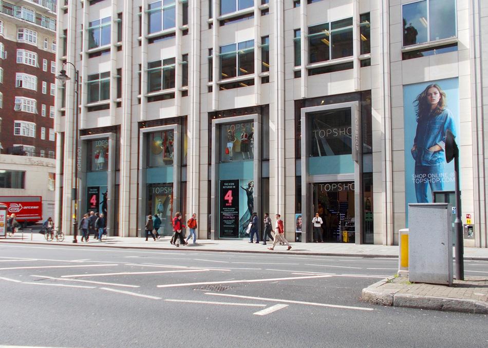 top-10-brompton-road-shops (11) Top 10 Brompton Road Shops Top 10 Brompton Road Shops top 10 brompton road shops 11
