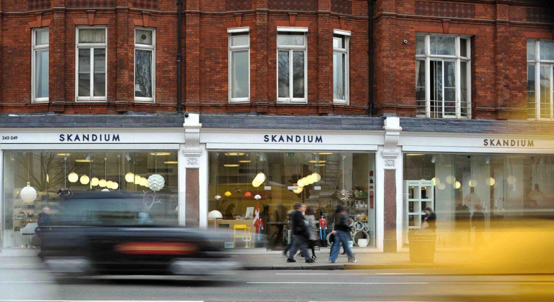 top-10-brompton-road-shops (2) Top 10 Brompton Road Shops Top 10 Brompton Road Shops top 10 brompton road shops 2