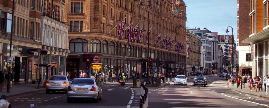 top-10-brompton-road-shops (2)