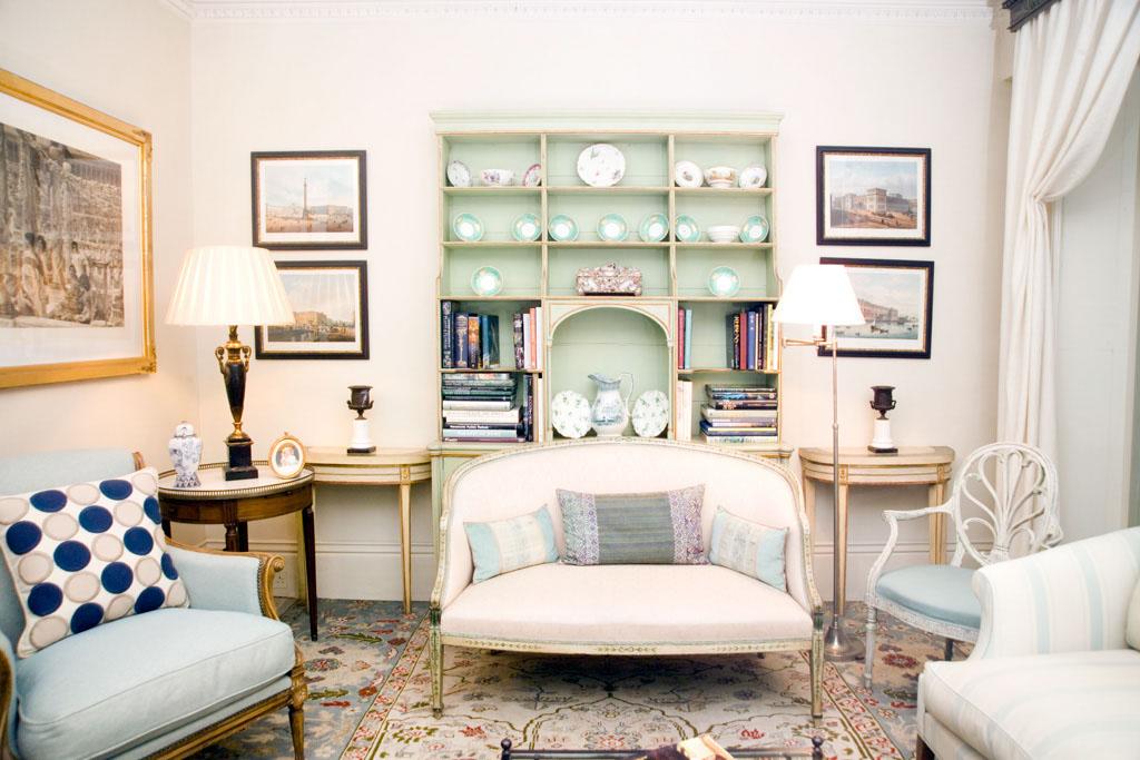 top-projects-devas-interior-designs (1) Top Projects Devas Interior Designs Top Projects Devas Interior Designs top projects devas interior designs 1