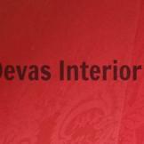 top-projects-devas-interior-designs (10)