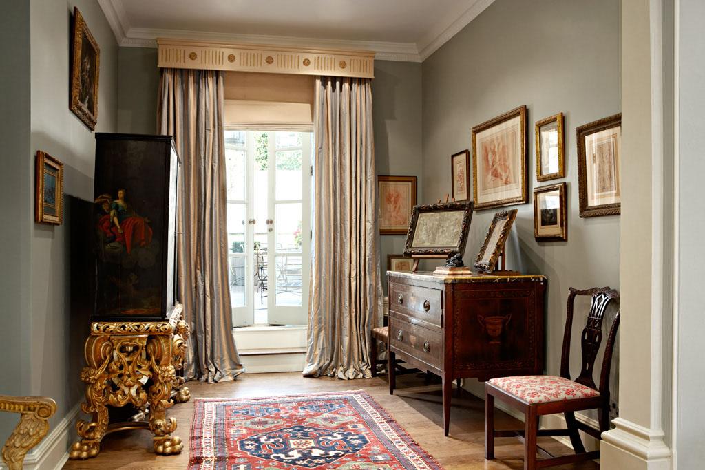 top-projects-devas-interior-designs (3) Top Projects Devas Interior Designs Top Projects Devas Interior Designs top projects devas interior designs 3