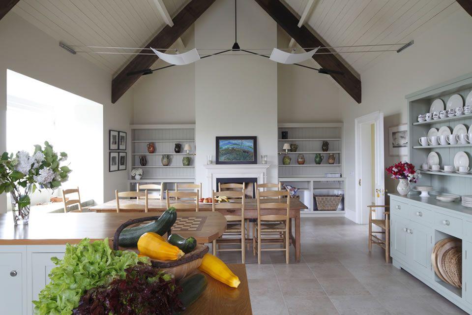 top-projects-devas-interior-designs (5) Top Projects Devas Interior Designs Top Projects Devas Interior Designs top projects devas interior designs 5