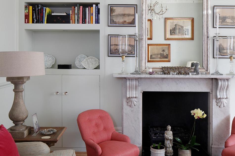 top-projects-devas-interior-designs (9) Top Projects Devas Interior Designs Top Projects Devas Interior Designs top projects devas interior designs 9