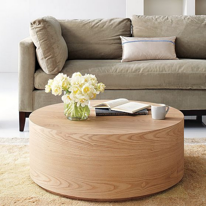 2 Top 25 Classic Coffee Tables For a Living Room Design Top 25 Modern Coffee Tables For a Living Room Design Top 25 Modern Coffee Tables For a Living Room Design 2 Top 25 Classic Coffee Tables For a Living Room Design