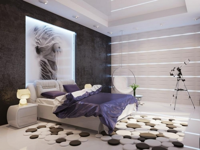 3 Get A Renovated Bedroom With 2016 Trends Get A Renovated Bedroom With 2016 Trends Get A Renovated Bedroom With 2016 Trends 3 Get A Renovated Bedroom With 2016 Trends