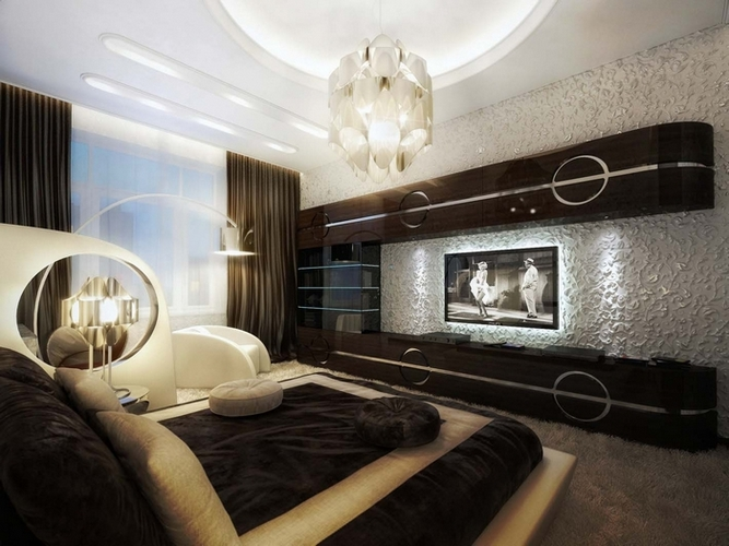 5 Get A Renovated Bedroom With 2016 Trends Get A Renovated Bedroom With 2016 Trends Get A Renovated Bedroom With 2016 Trends 5 Get A Renovated Bedroom With 2016 Trends