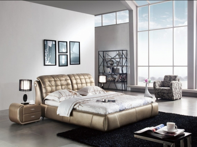 6 Get A Renovated Bedroom With 2016 Trends Get A Renovated Bedroom With 2016 Trends Get A Renovated Bedroom With 2016 Trends 6 Get A Renovated Bedroom With 2016 Trends